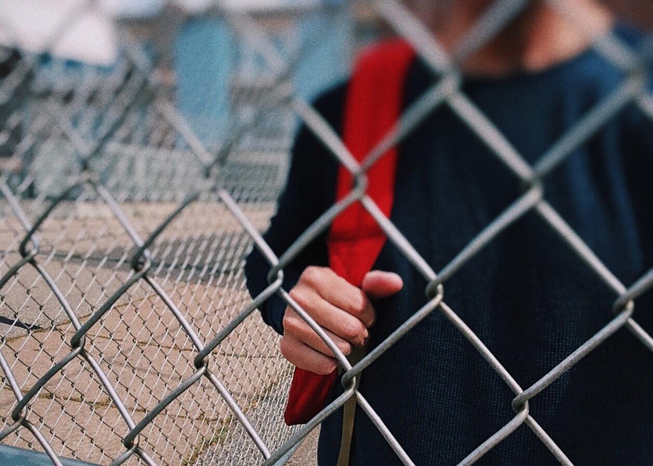 Le métier de psychologue de la protection judiciaire de la jeunesse (PJJ)